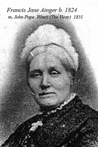 FrancesJAingerb1824