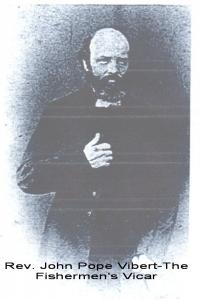 RevJohnPope Vibertb1854