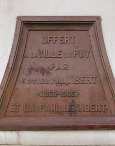 L-Eveil-de-la-Haute-Loire_large